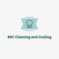 B&C Cleaning & Cooling