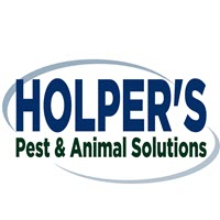 Holper's Pest & Animal Solutions