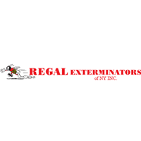 Regal Exterminators