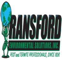 Ransford Environmental Solutions