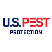 U.S. Pest Protection Corp.