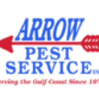 Arrow Pest Service