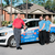 Arrow Pest Service - Pest Control in Panama City, FL - Gallery Photo 1