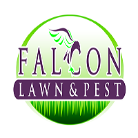 Falcon Lawn & Pest, Inc.