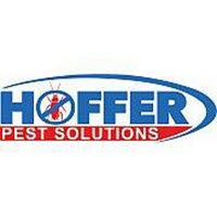 Hoffer Pest Solutions