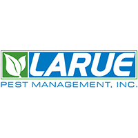 Larue Pest Management Inc