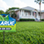 Larue Pest Management Inc - Residential & Commercial Pest Control in Fort Myers, FL - Gallery Photo 2
