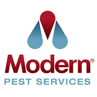 Modern Pest- South Shore