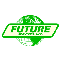 Future Services, Inc.