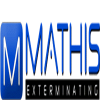 Mathis Exterminating
