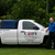 Cody Pest Control, Inc. - Household Pest Control in Bunnell, FL - Gallery Photo 1