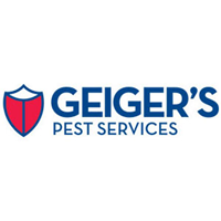 Geiger's Pest Services, Inc.