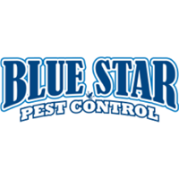Blue Star Pest Control