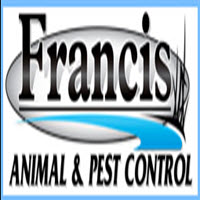Francis Animal and Pest Control