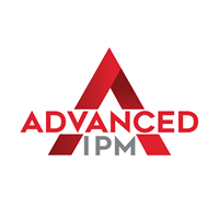 Advanced Integrated Pest Management