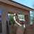 Bill's Home Inspection Services - Home Inspector in Green Valley, AZ - Gallery Photo 6