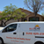 Bill's Home Inspection Services - Home Inspector in Green Valley, AZ - Gallery Photo 1