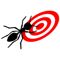 Pinpoint Pest Control