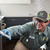 Natran Green Pest Control - Pest Control in Houston, TX - Gallery Photo 2