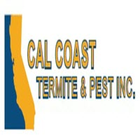 Cal Coast Termite & Pest Inc.