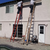 Cal Coast Termite & Pest Inc. - Pest Control in Long Beach, CA - Gallery Photo 2