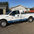Peace of Mind  - Pest Control, Commercial & Residential in Modesto, CA - Gallery Photo 5