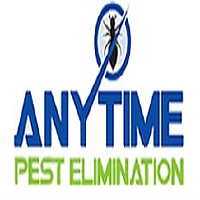 Anytime Pest Elimination/Products