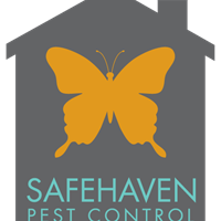 SafeHaven Pest Control