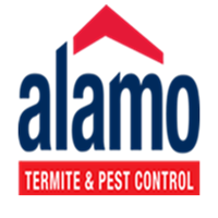 Alamo Pest Management