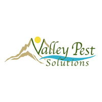 Valley Pest Solutions