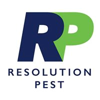 Resolution Pest Inc.