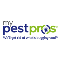 My Pest Pros
