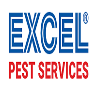 South Florida Pest Partners