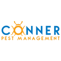 Conner Pest Management