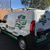 Pest Control Solutions Inc. - Pest Control in Las Vegas, NV - Gallery Photo 1