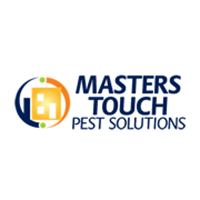 Masters Touch Pest Solutions