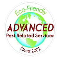 Advanced Pest Related Services
