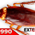 Extermitech Pest Control LLC - Pest Control & Termite Control in Montgomery, AL - Gallery Photo 2