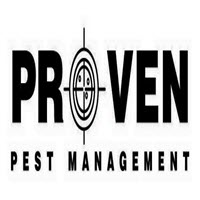 Proven Pest Management INC