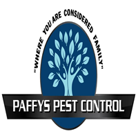 PAFFY'S PEST CONTROL, INC.