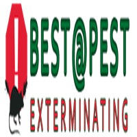 Best at Pest Exterminating