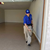Pest Solutions Of North Texas - Pest Control in Denton County, TX - Gallery Photo 4