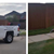 Pest Solutions Of North Texas - Pest Control in Denton County, TX - Gallery Photo 2