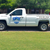 Pest Solutions Of North Texas - Pest Control in Denton County, TX - Gallery Photo 1