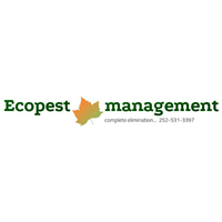 Eco Pest Management LLC