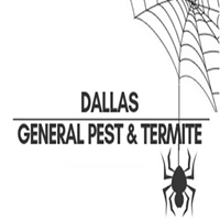 Dallas General Pest & Termite