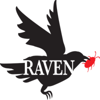 Raven Termite and Pest Control