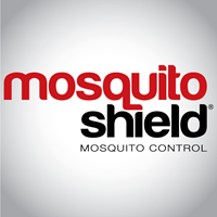 Mosquito Shield of Northern VA