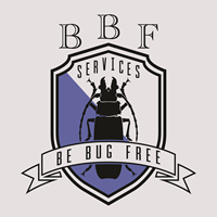 Be Bug Free Services, LLC