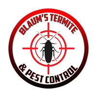 Blaums Termite and Pest Control LLC